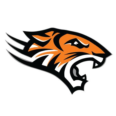 CCD Tigers 3rd
