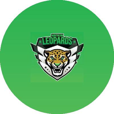 Leopards-01.png