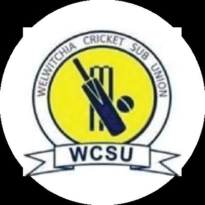 WCSU-01-1.png