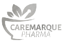 Caremarque Pharma