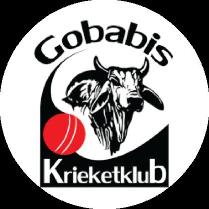 Gobabus-01-01.png