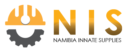 Namibia Innate Supplies