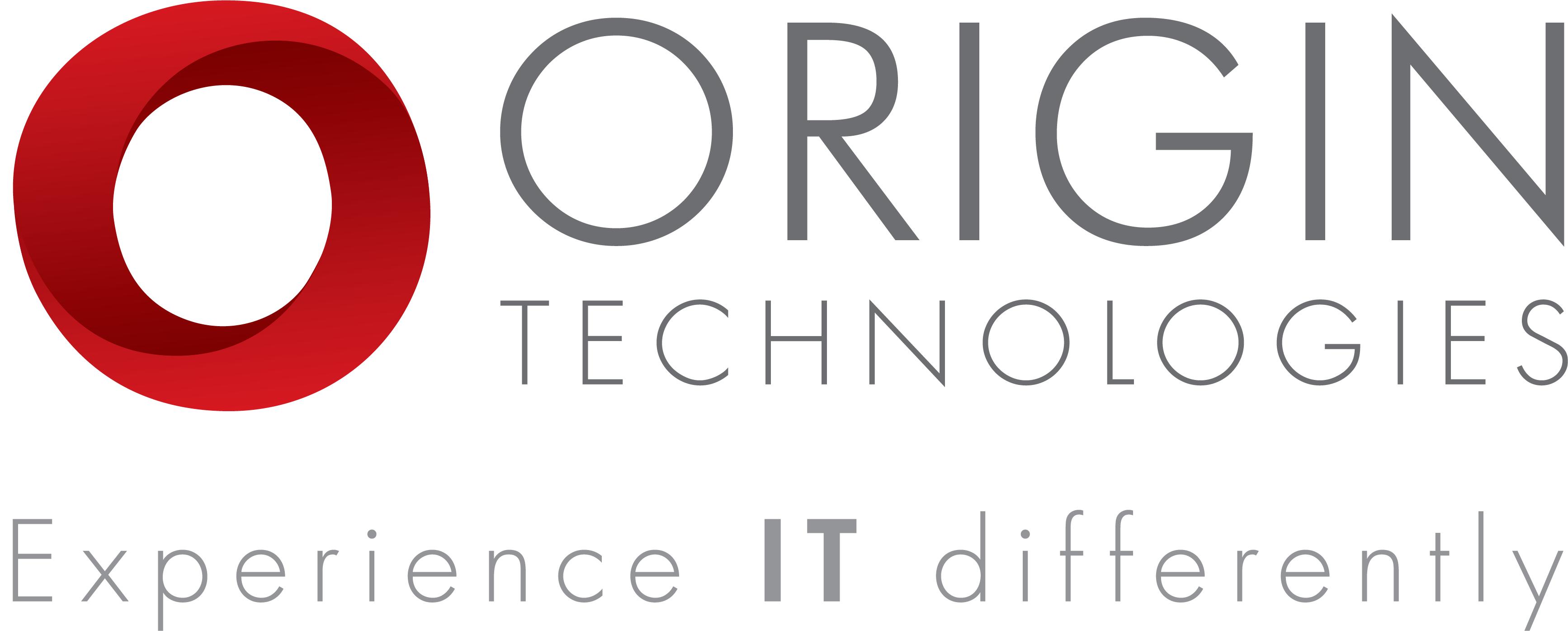 Origin Technologies