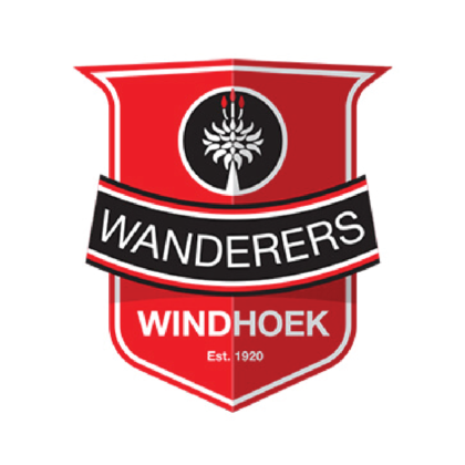 Wanderers-01-01.png