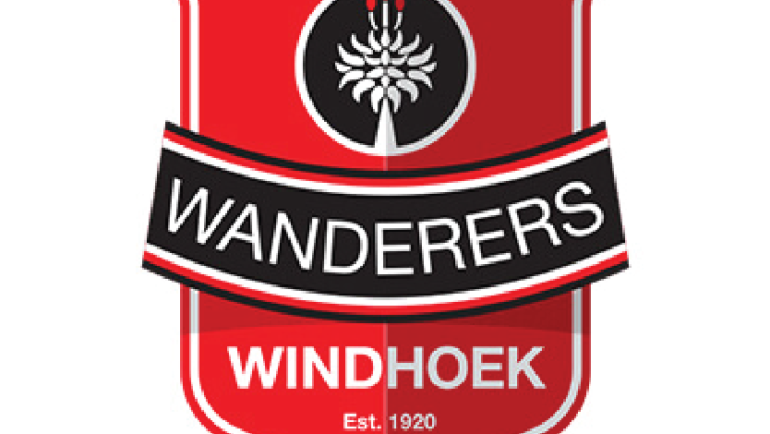 Wanderers 1st